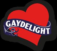 gaydelight.info LGTB+ Community Stuttgart / Gay Events / Bierzelt